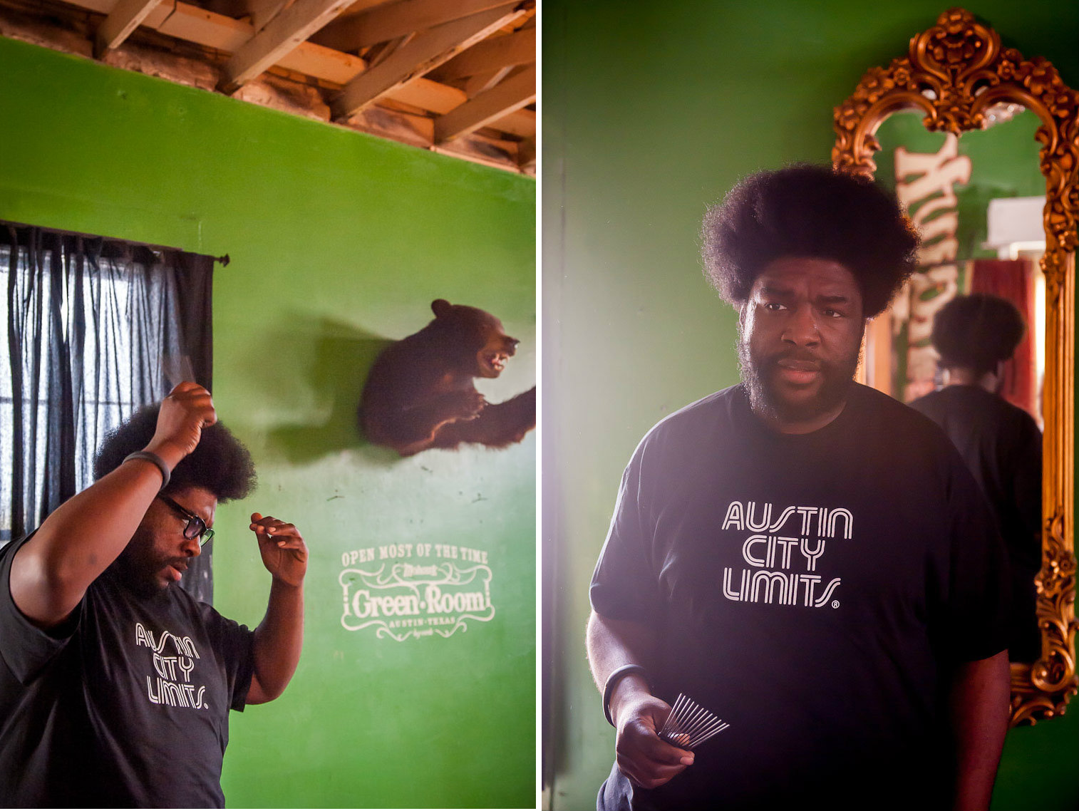 00-QuestloveDiptych